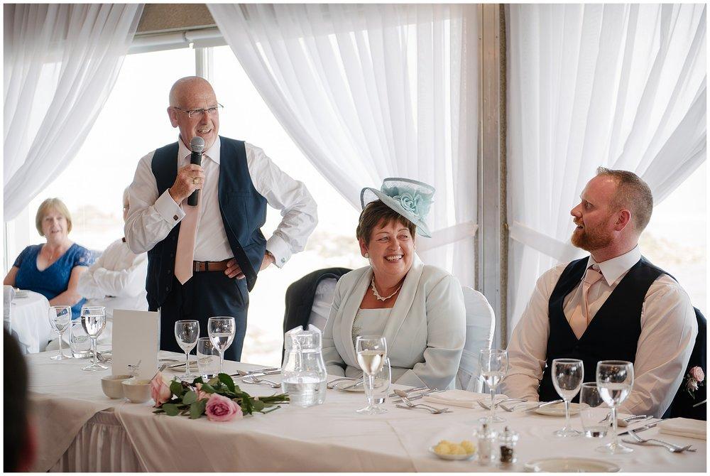 redcastle-hotel-wedding-karen-brian-jude-browne-photography-116.jpg