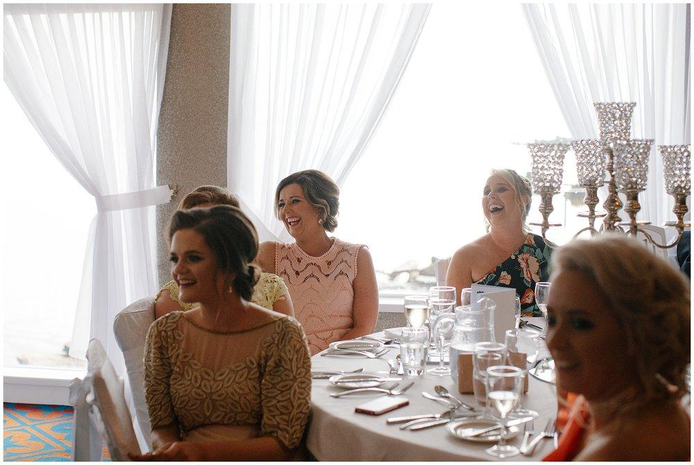 redcastle-hotel-wedding-karen-brian-jude-browne-photography-123.jpg
