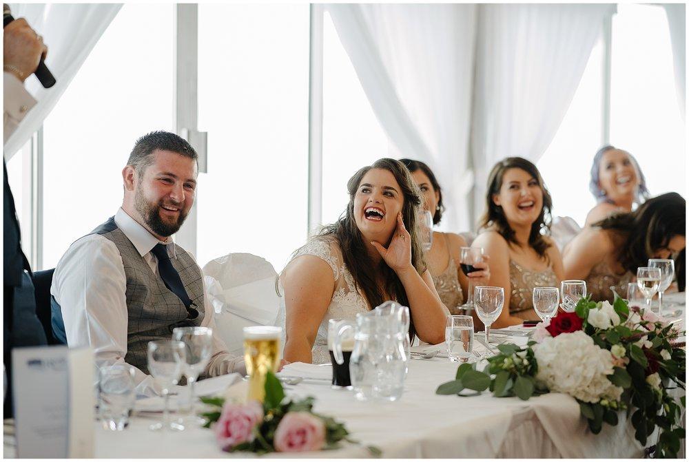 redcastle-hotel-wedding-karen-brian-jude-browne-photography-126.jpg