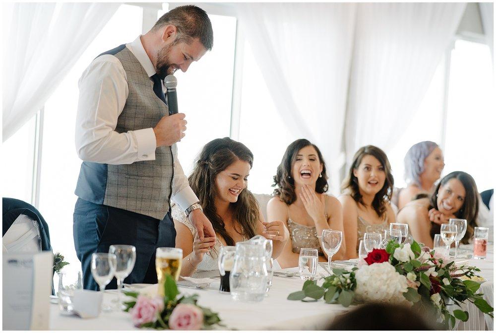 redcastle-hotel-wedding-karen-brian-jude-browne-photography-127.jpg