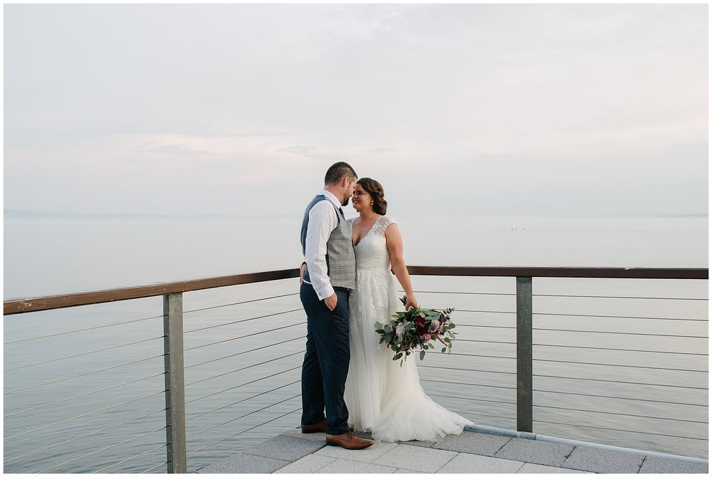 redcastle-hotel-wedding-karen-brian-jude-browne-photography-132.jpg