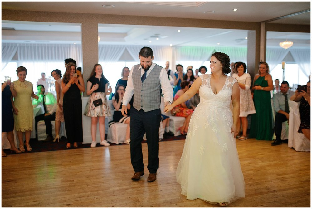 redcastle-hotel-wedding-karen-brian-jude-browne-photography-138.jpg