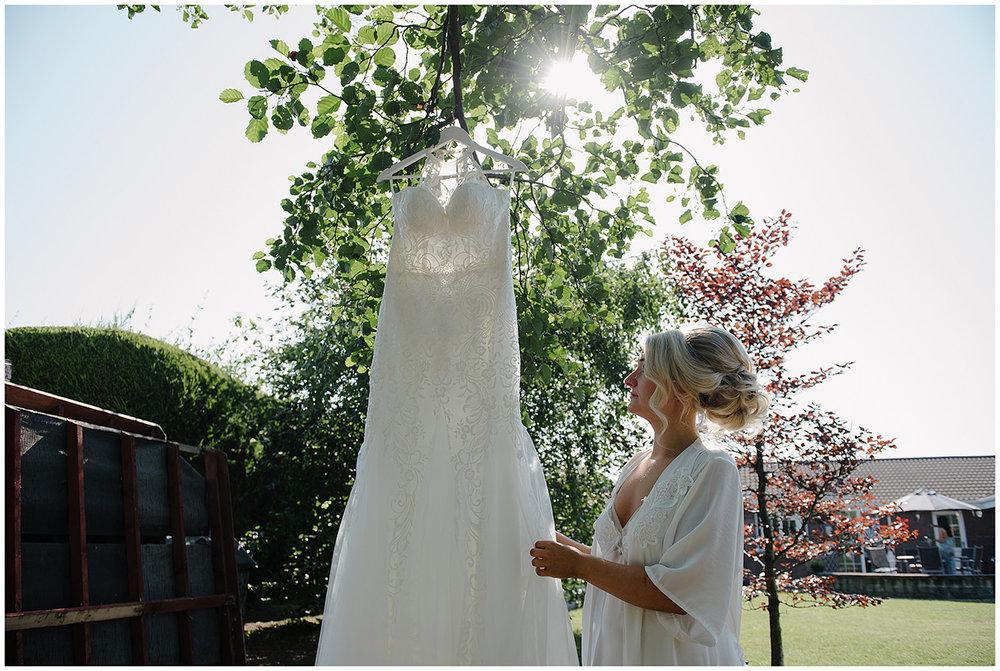 villa-rose-hotel-wedding-jude-browne-photography_0002.jpg