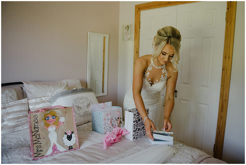 villa-rose-hotel-wedding-jude-browne-photography_0028.jpg
