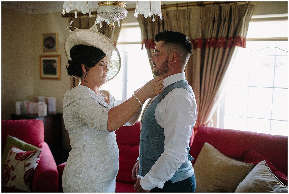 villa-rose-hotel-wedding-jude-browne-photography_0045.jpg