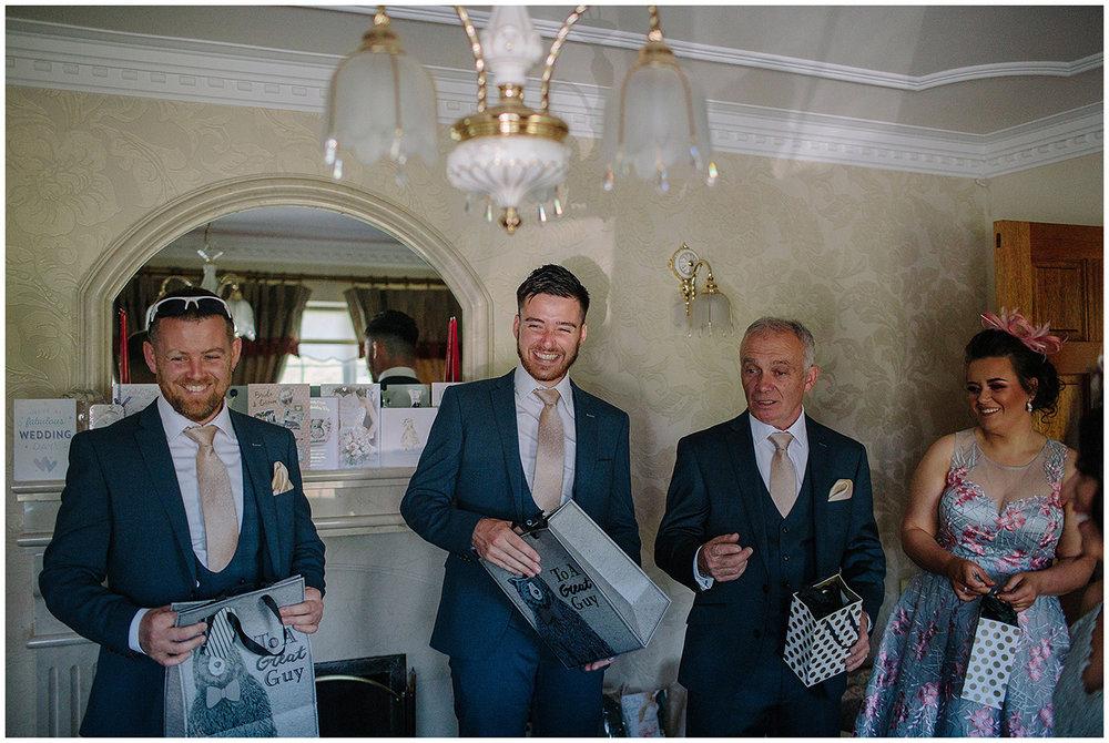villa-rose-hotel-wedding-jude-browne-photography_0048.jpg