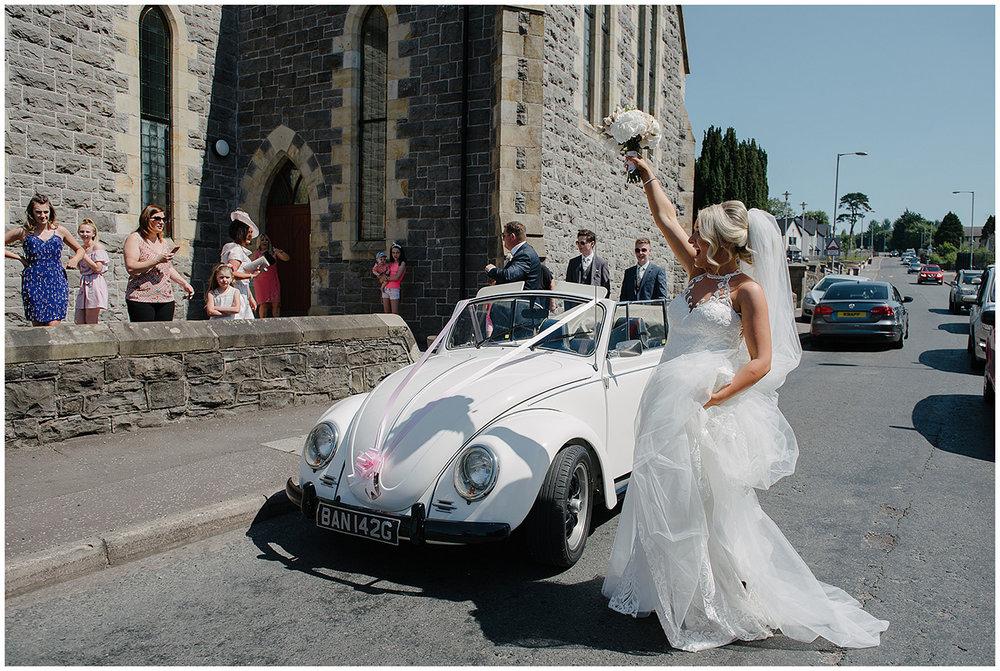 villa-rose-hotel-wedding-jude-browne-photography_0062.jpg