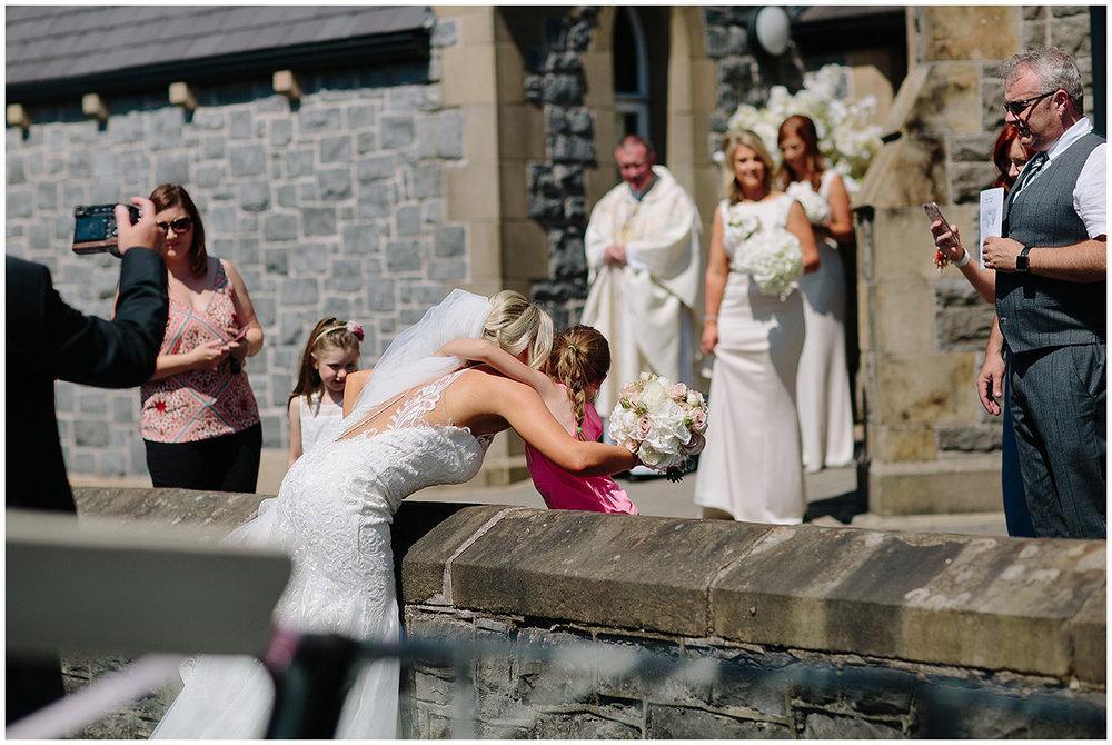villa-rose-hotel-wedding-jude-browne-photography_0064.jpg