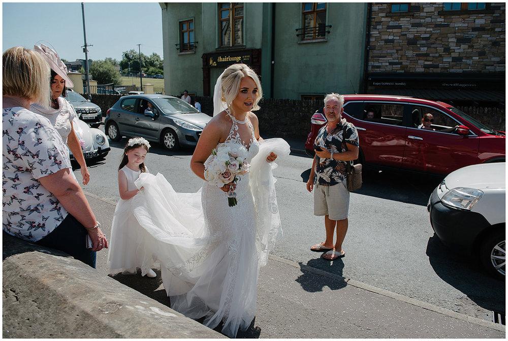 villa-rose-hotel-wedding-jude-browne-photography_0065.jpg