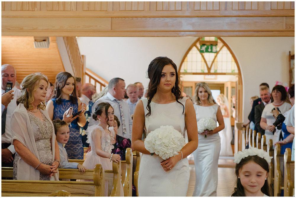 villa-rose-hotel-wedding-jude-browne-photography_0070.jpg
