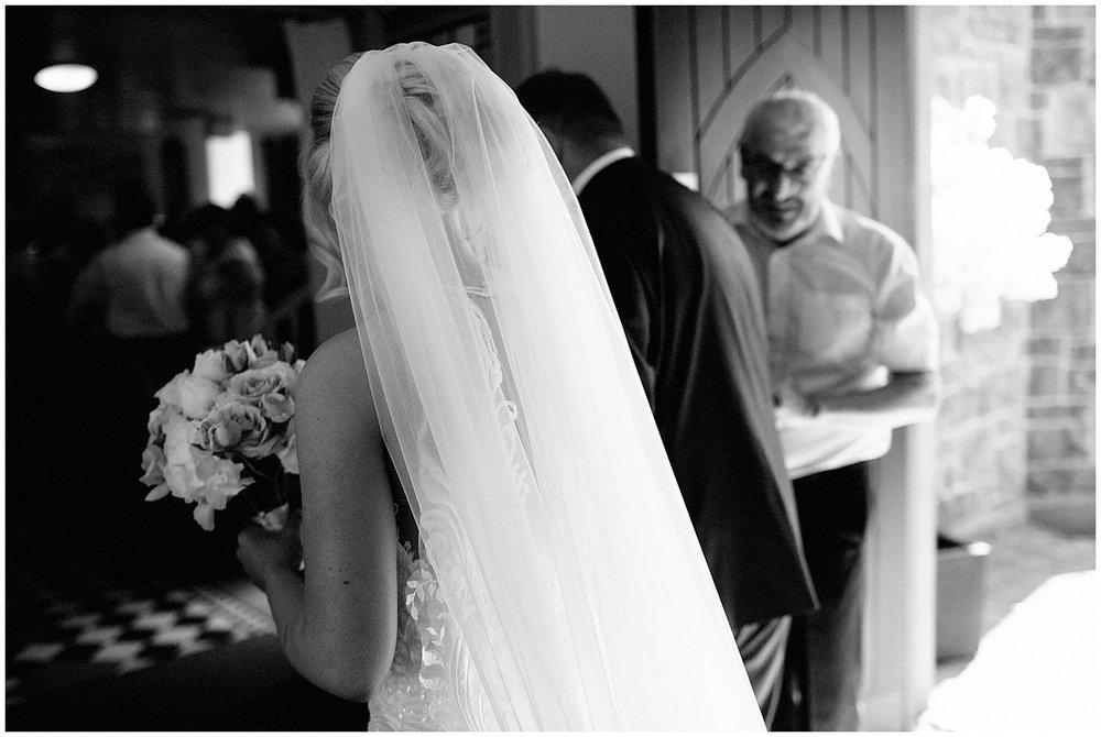 villa-rose-hotel-wedding-jude-browne-photography_0072.jpg