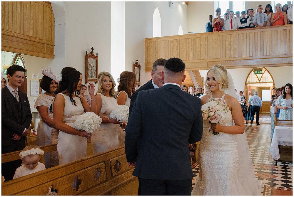 villa-rose-hotel-wedding-jude-browne-photography_0073.jpg