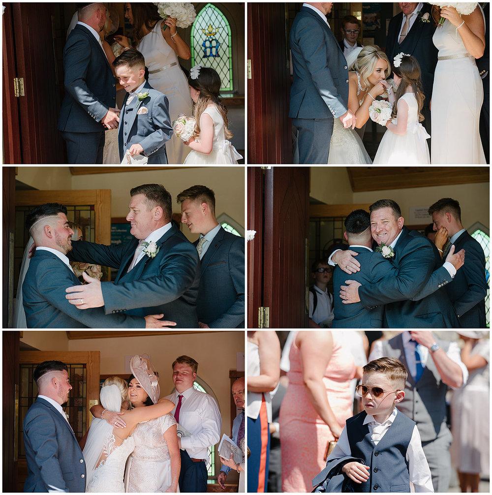 villa-rose-hotel-wedding-jude-browne-photography_0104.jpg