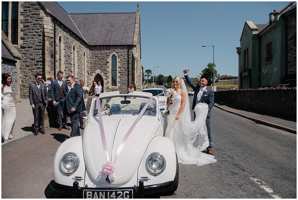 villa-rose-hotel-wedding-jude-browne-photography_0123.jpg