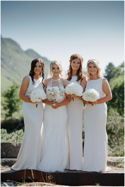 villa-rose-hotel-wedding-jude-browne-photography_0134.jpg