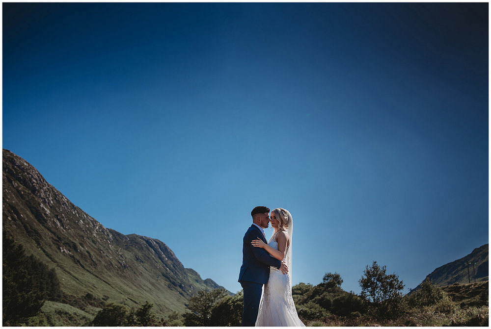 villa-rose-hotel-wedding-jude-browne-photography_0138.jpg