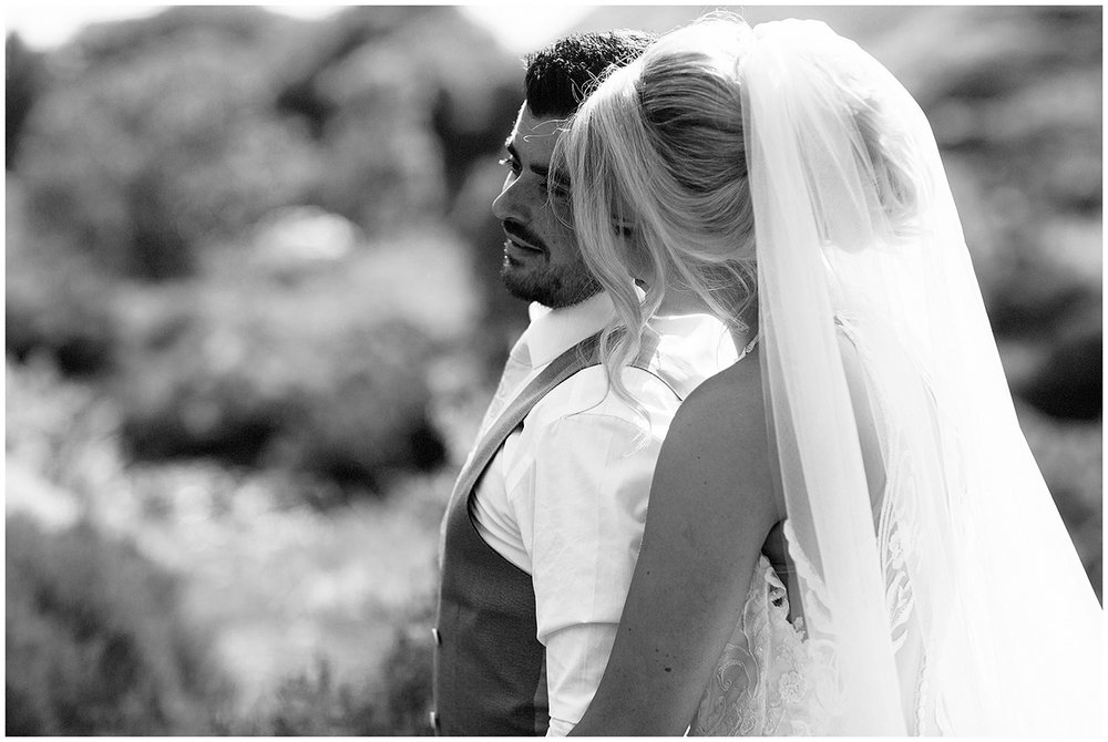 villa-rose-hotel-wedding-jude-browne-photography_0148.jpg