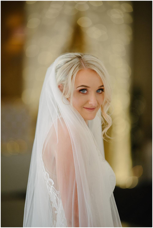 villa-rose-hotel-wedding-jude-browne-photography_0161.jpg