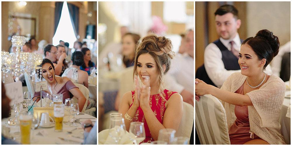villa-rose-hotel-wedding-jude-browne-photography_0169.jpg