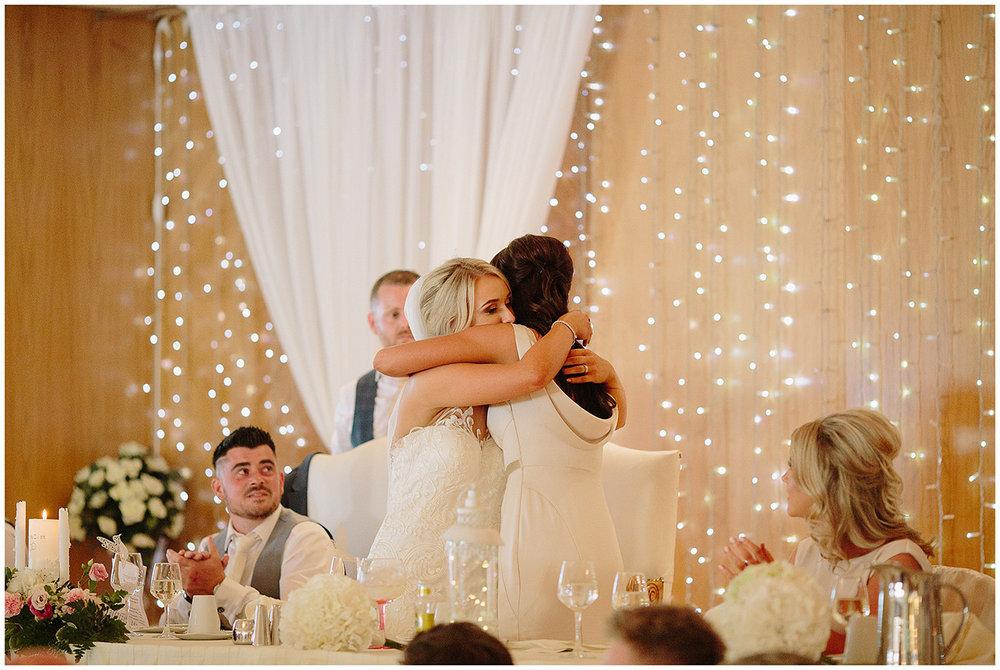 villa-rose-hotel-wedding-jude-browne-photography_0173.jpg