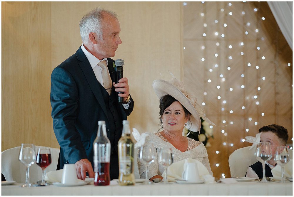 villa-rose-hotel-wedding-jude-browne-photography_0174.jpg