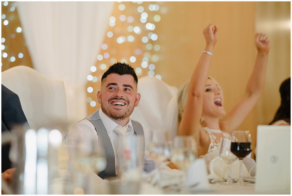 villa-rose-hotel-wedding-jude-browne-photography_0177.jpg