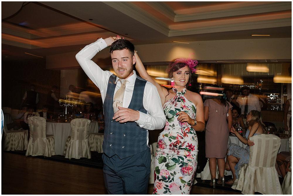 villa-rose-hotel-wedding-jude-browne-photography_0208.jpg