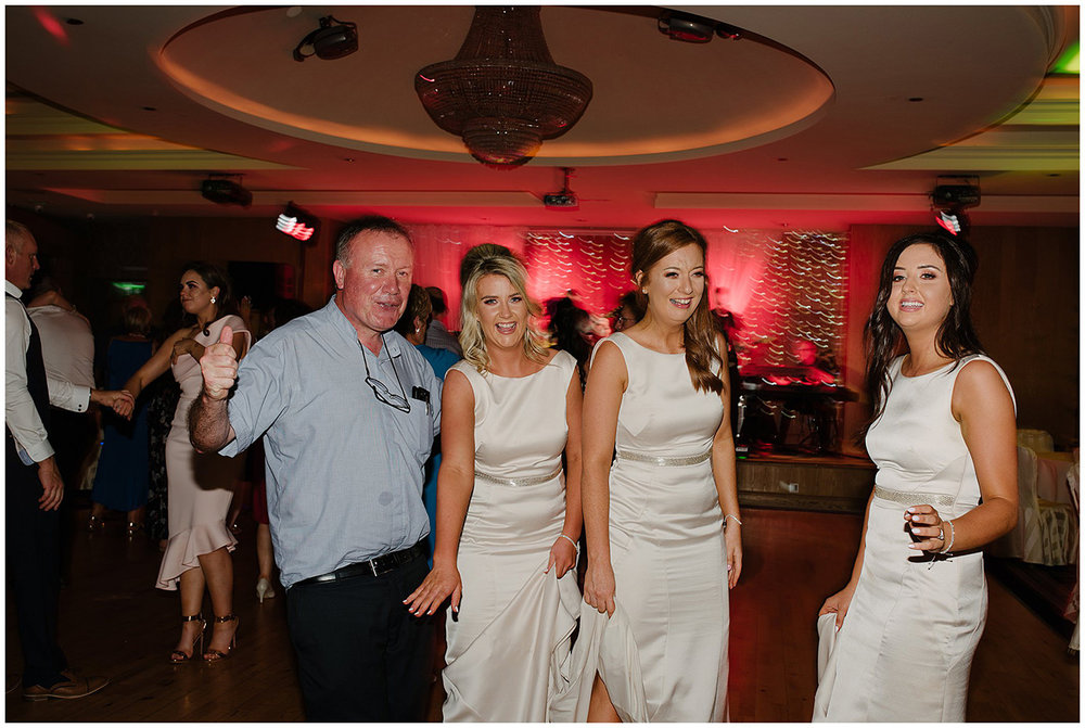 villa-rose-hotel-wedding-jude-browne-photography_0216.jpg