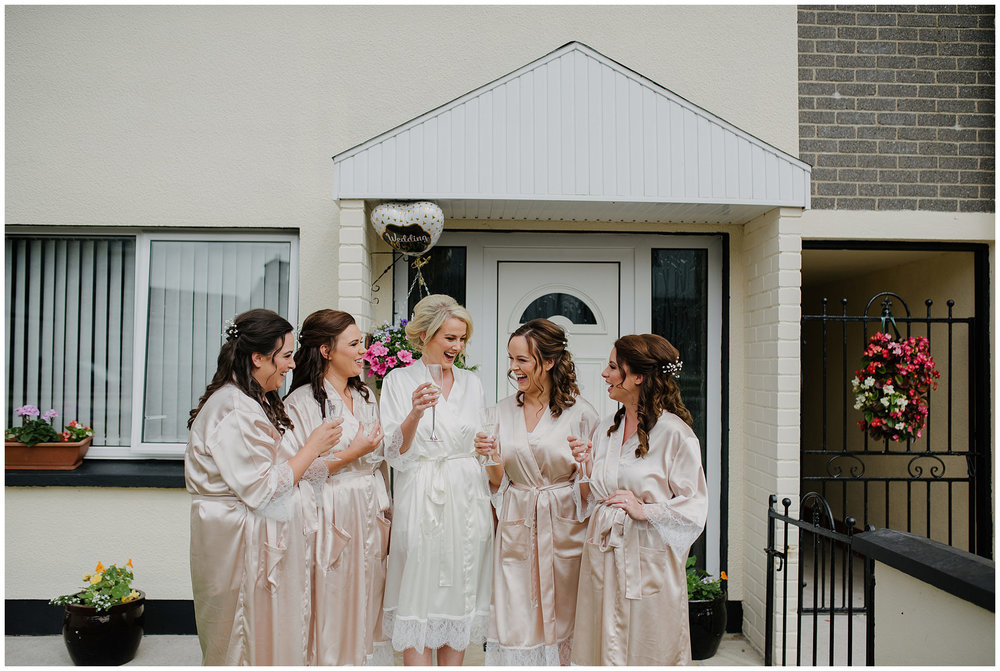 crover-house-hotel-wedding-photographer-jude-browne-photography_0007.jpg
