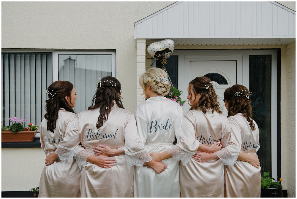 crover-house-hotel-wedding-photographer-jude-browne-photography_0009.jpg