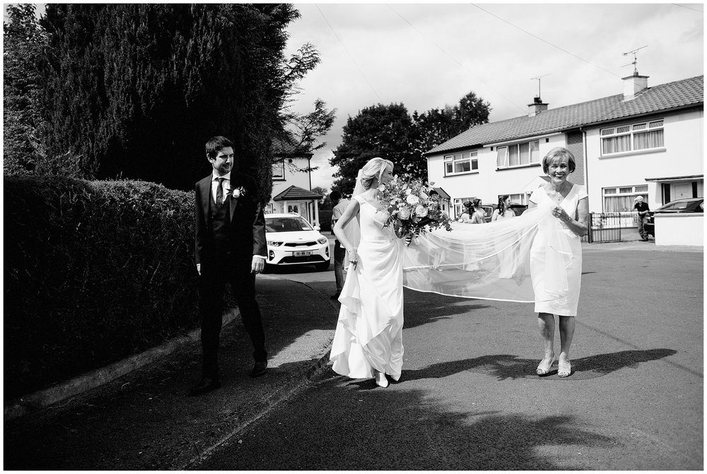 crover-house-hotel-wedding-photographer-jude-browne-photography_0019.jpg