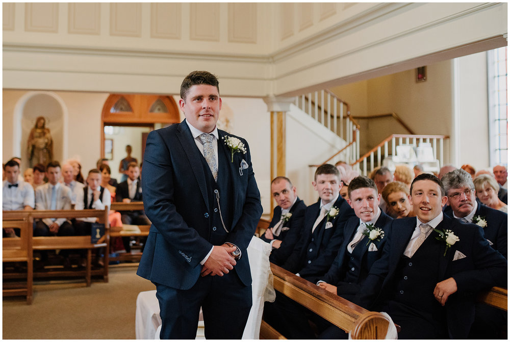 crover-house-hotel-wedding-photographer-jude-browne-photography_0041.jpg