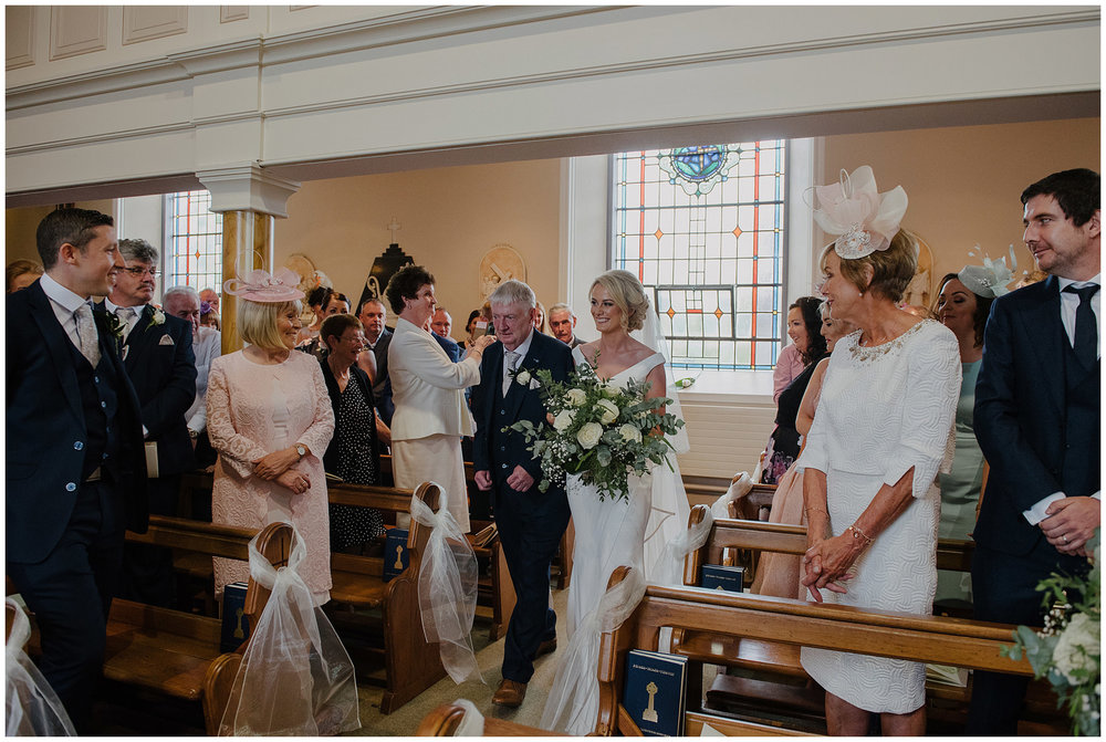 crover-house-hotel-wedding-photographer-jude-browne-photography_0042.jpg