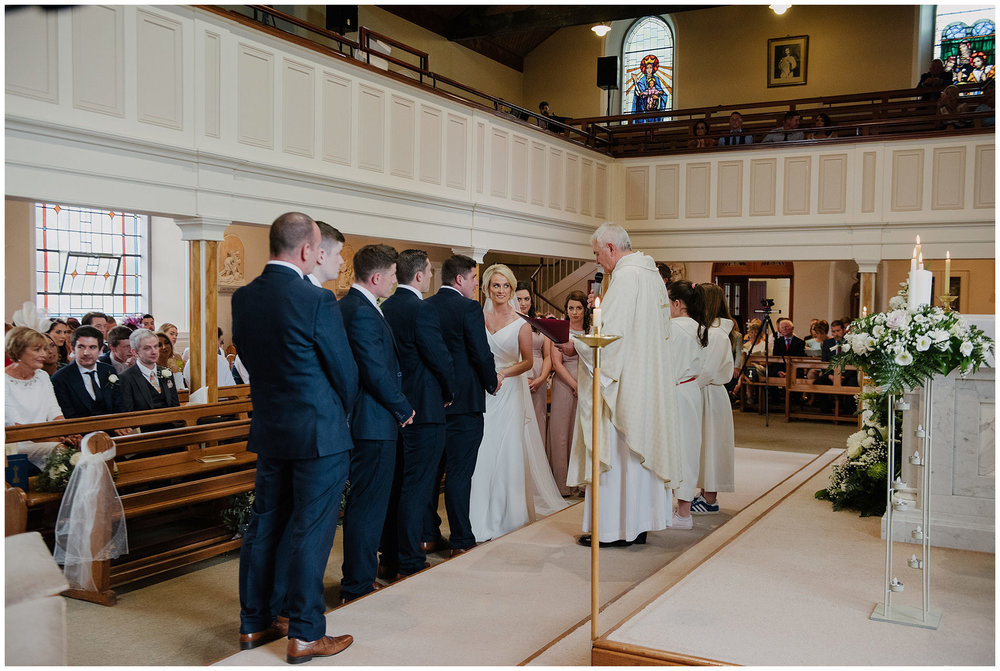 crover-house-hotel-wedding-photographer-jude-browne-photography_0048.jpg