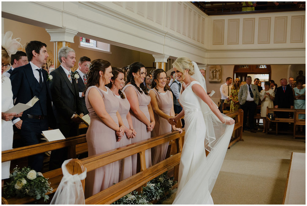 crover-house-hotel-wedding-photographer-jude-browne-photography_0054.jpg