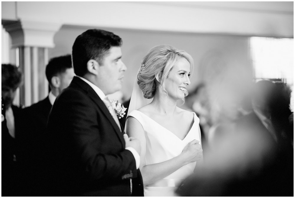 crover-house-hotel-wedding-photographer-jude-browne-photography_0055.jpg