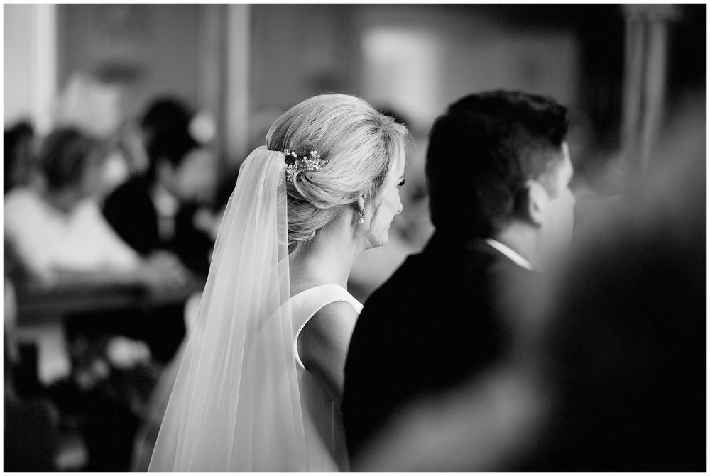 crover-house-hotel-wedding-photographer-jude-browne-photography_0056.jpg