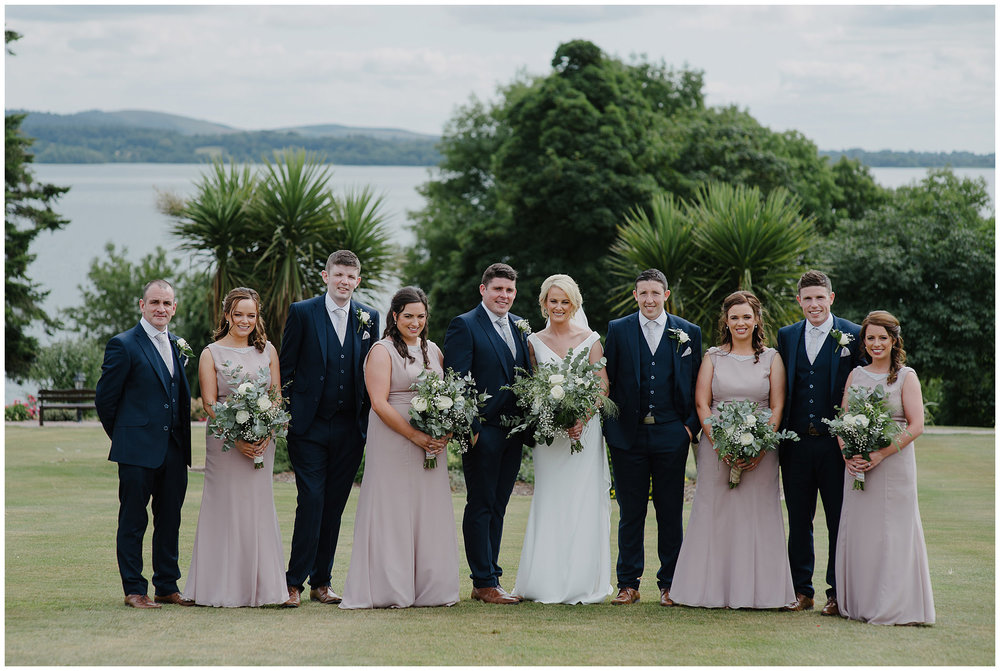 crover-house-hotel-wedding-photographer-jude-browne-photography_0087.jpg