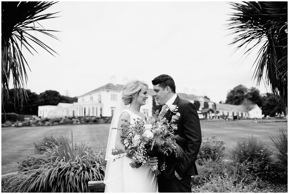 crover-house-hotel-wedding-photographer-jude-browne-photography_0100.jpg