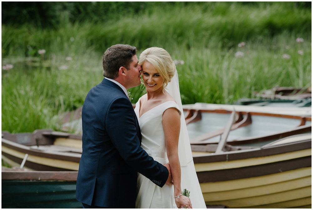crover-house-hotel-wedding-photographer-jude-browne-photography_0102.jpg