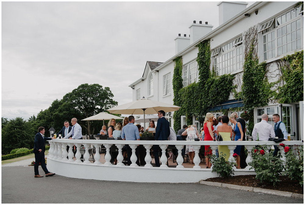 crover-house-hotel-wedding-photographer-jude-browne-photography_0109.jpg