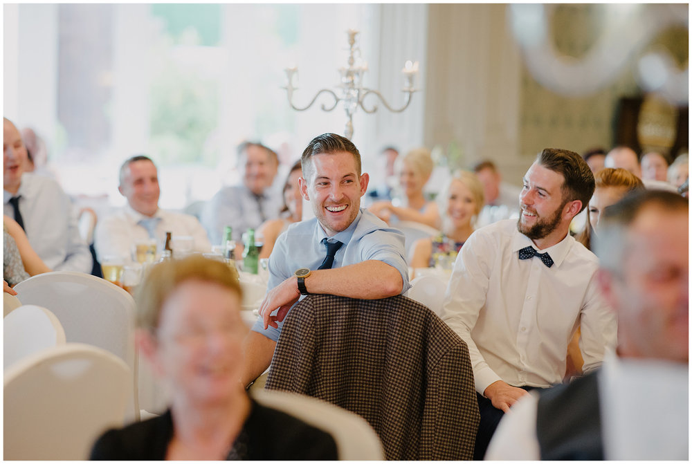 crover-house-hotel-wedding-photographer-jude-browne-photography_0129.jpg