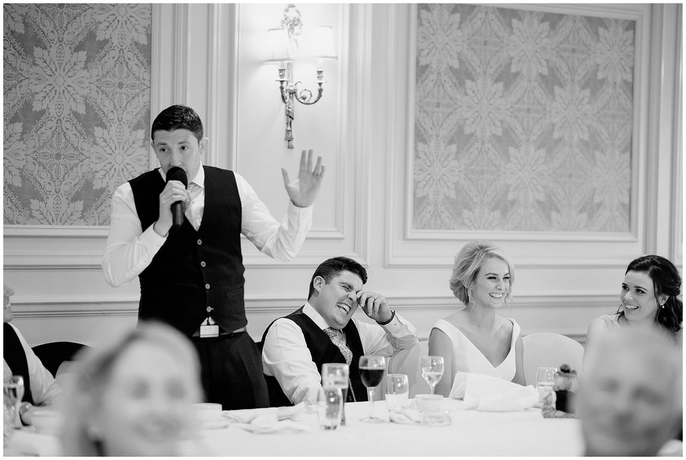crover-house-hotel-wedding-photographer-jude-browne-photography_0135.jpg