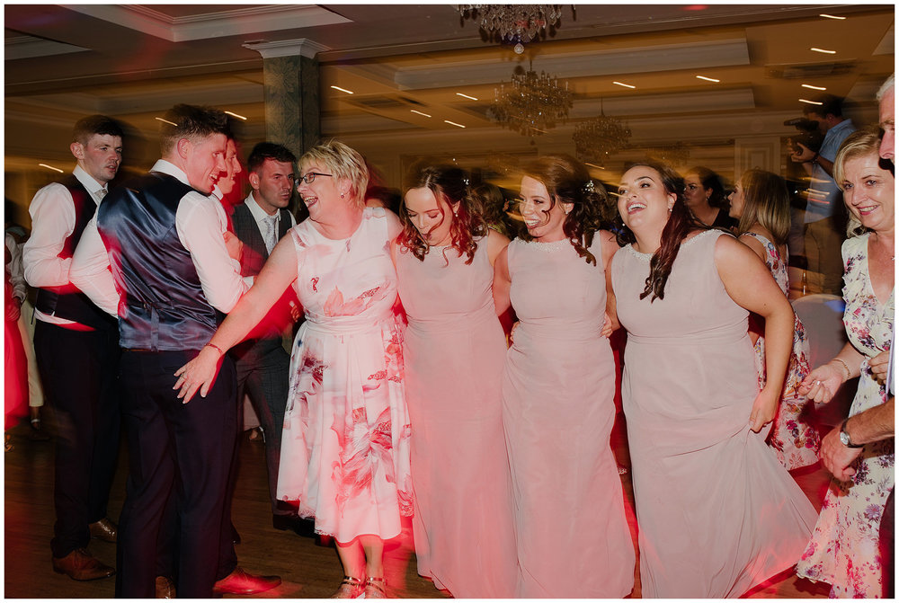 crover-house-hotel-wedding-photographer-jude-browne-photography_0158.jpg
