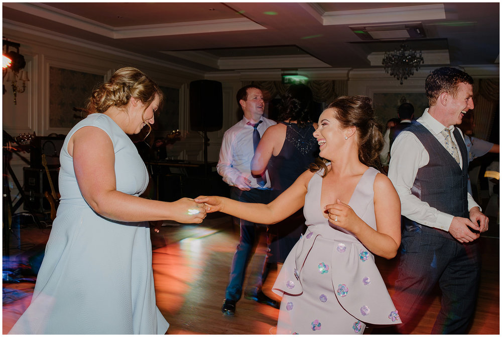 crover-house-hotel-wedding-photographer-jude-browne-photography_0161.jpg