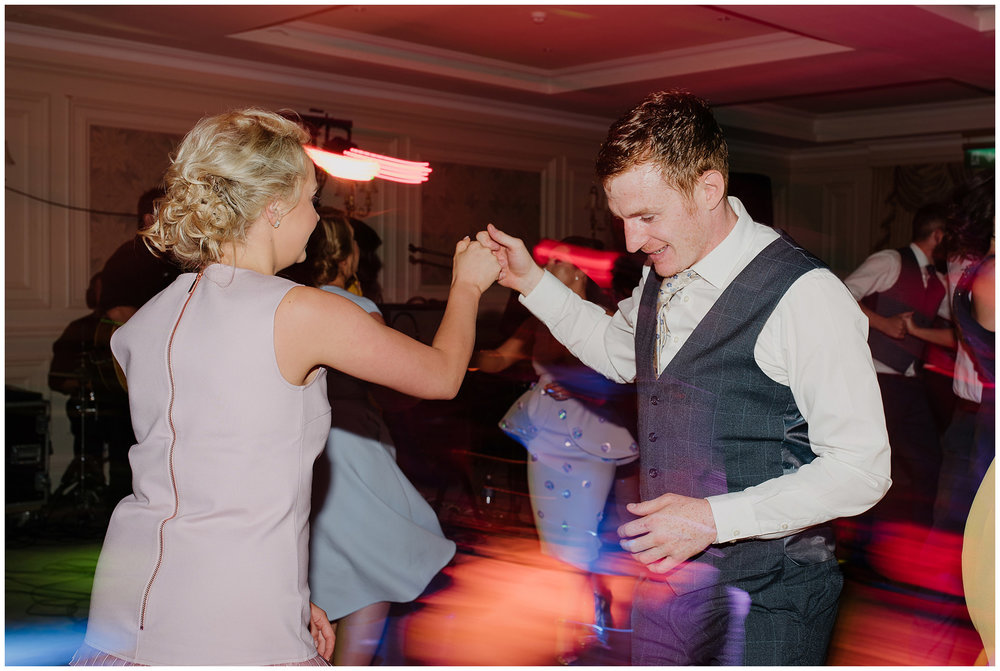 crover-house-hotel-wedding-photographer-jude-browne-photography_0162.jpg