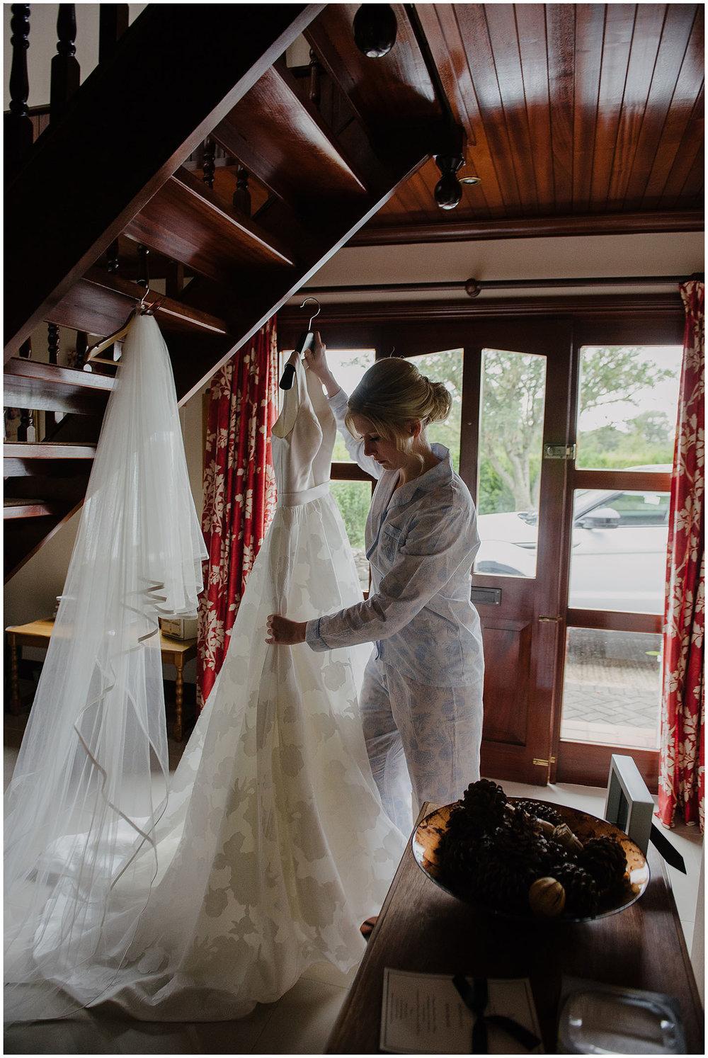 farnham-estate-wedding-jude-browne-photography_0005.jpg