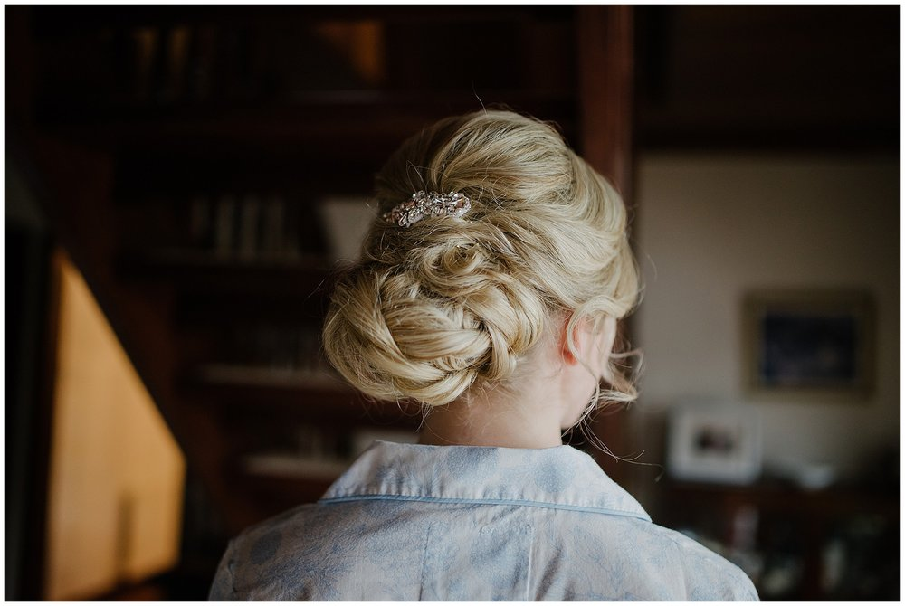 farnham-estate-wedding-jude-browne-photography_0007.jpg