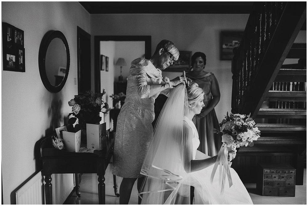 farnham-estate-wedding-jude-browne-photography_0028.jpg