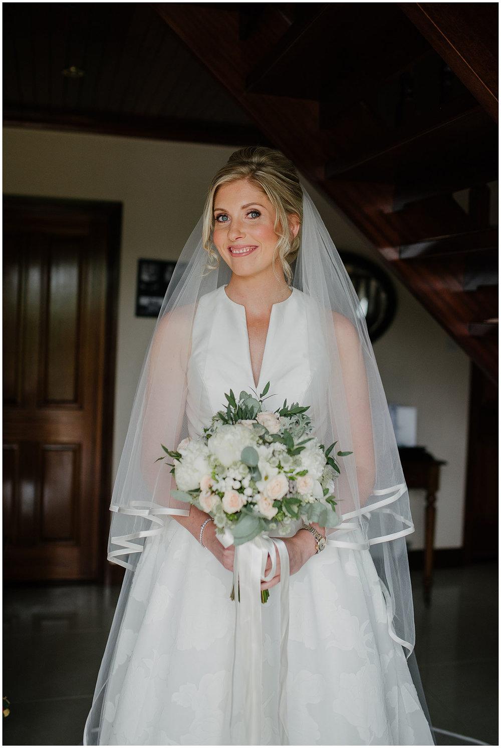 farnham-estate-wedding-jude-browne-photography_0034.jpg